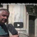 """Joe in da Bre – Episode 003 – """"Die Bezirkstrophy"""""""