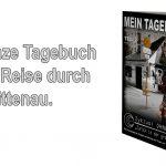"""Neu im Online-Shop """"Mein Tagebuch"""""""