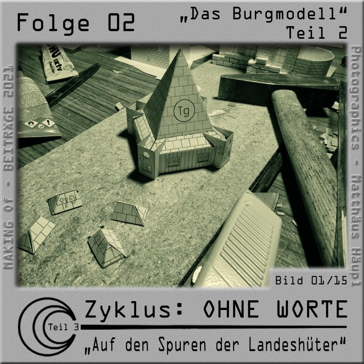Folge-02 Das-Burgmodell Teil-2-01