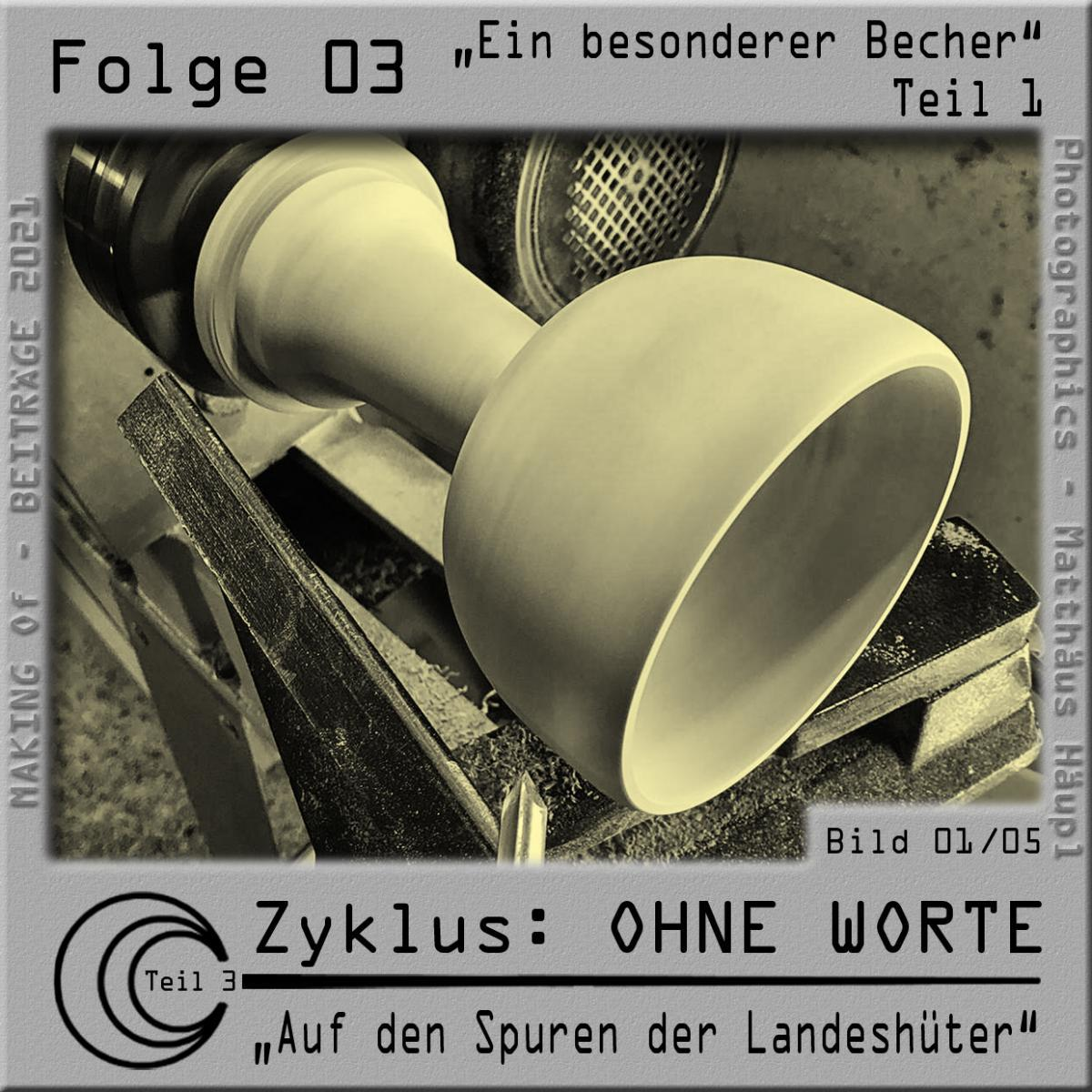Folge-03 Ein-besonderer-Becher Teil-1-01