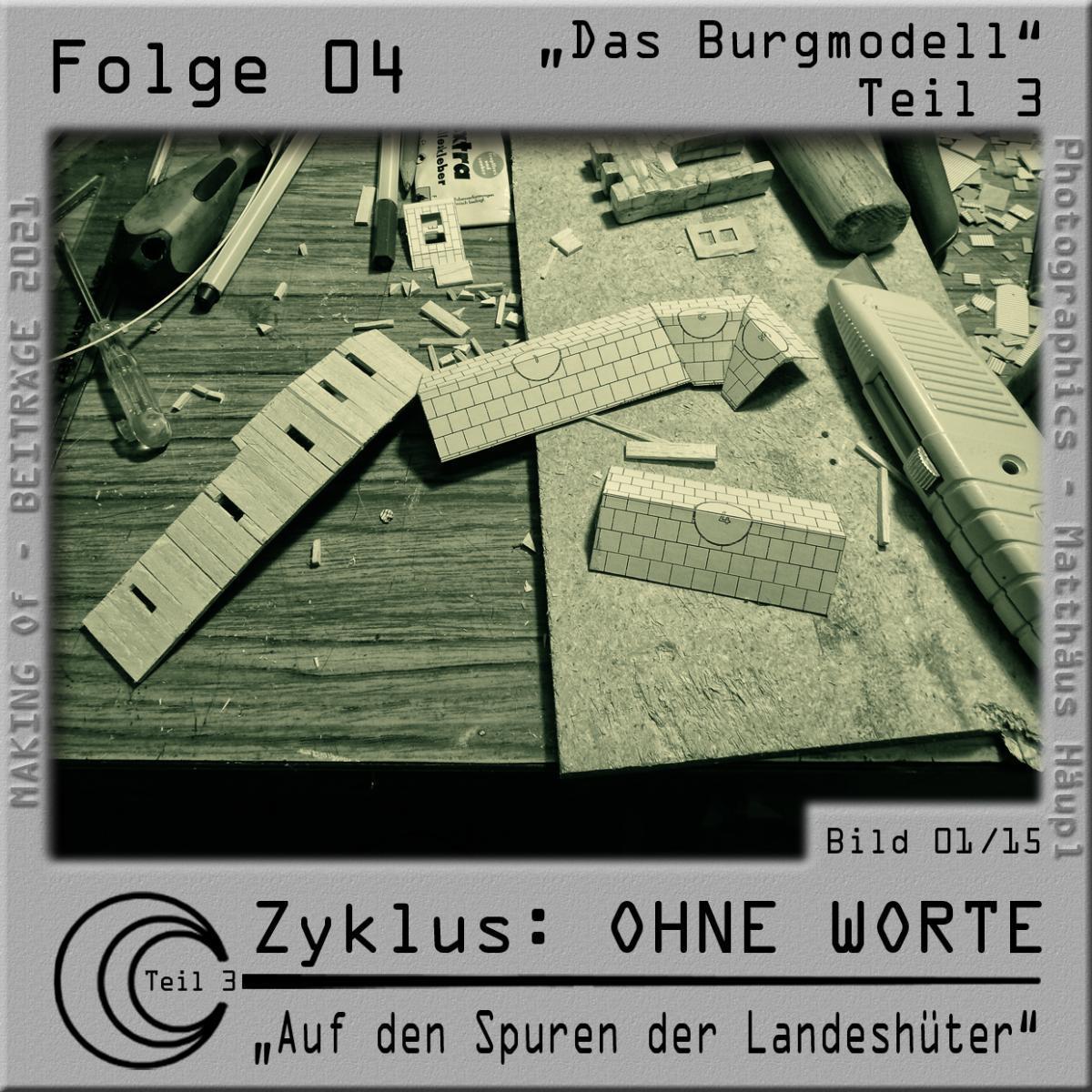 Folge-04 Das-Burgmodell Teil-3-01