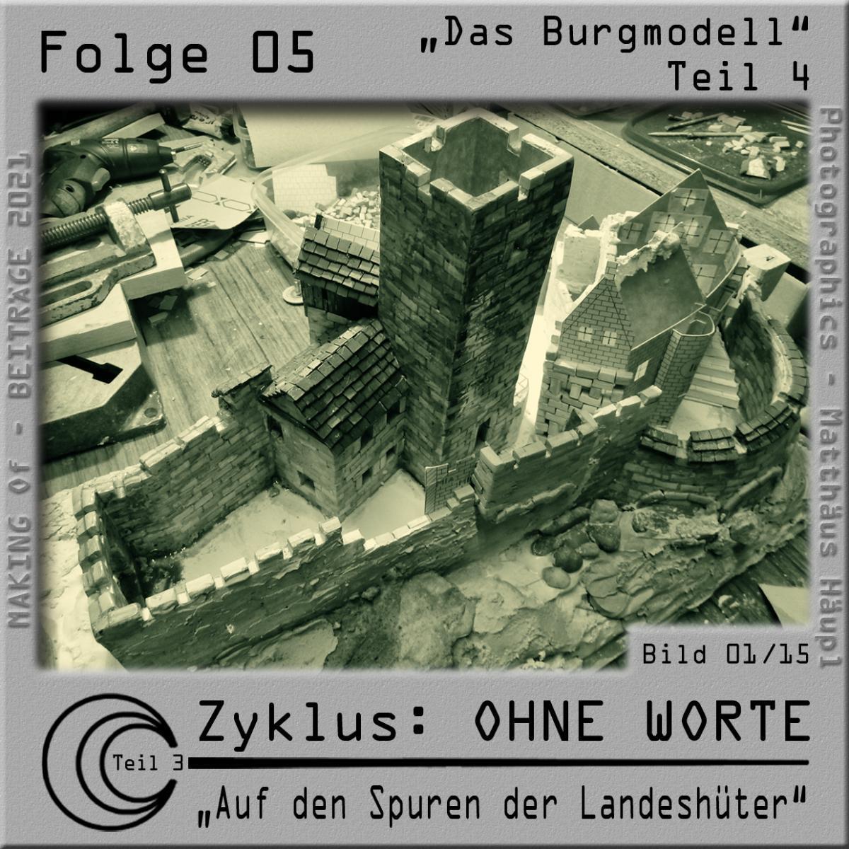 Folge-05 Das-Burgmodell Teil-4-01