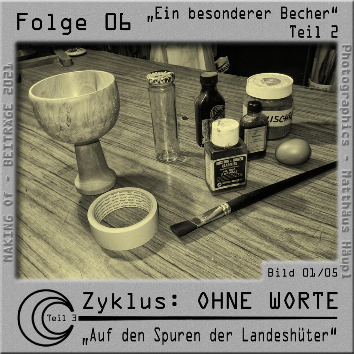 Folge-06 Ein-besonderer-Becher Teil-2-01