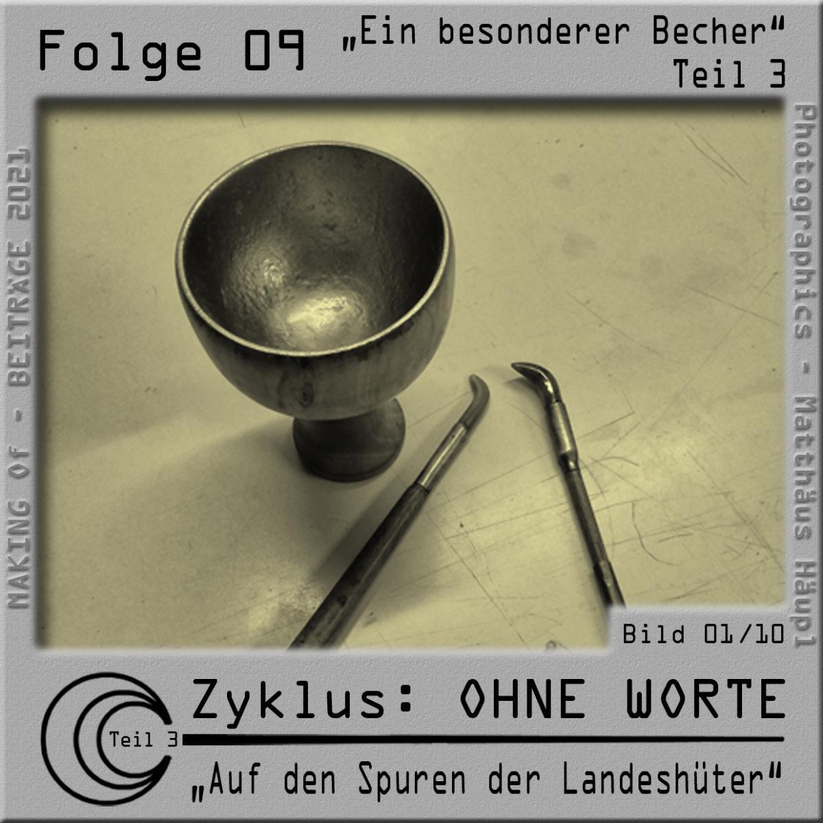 Folge-09 Ein-besonderer-Becher Teil-3-01
