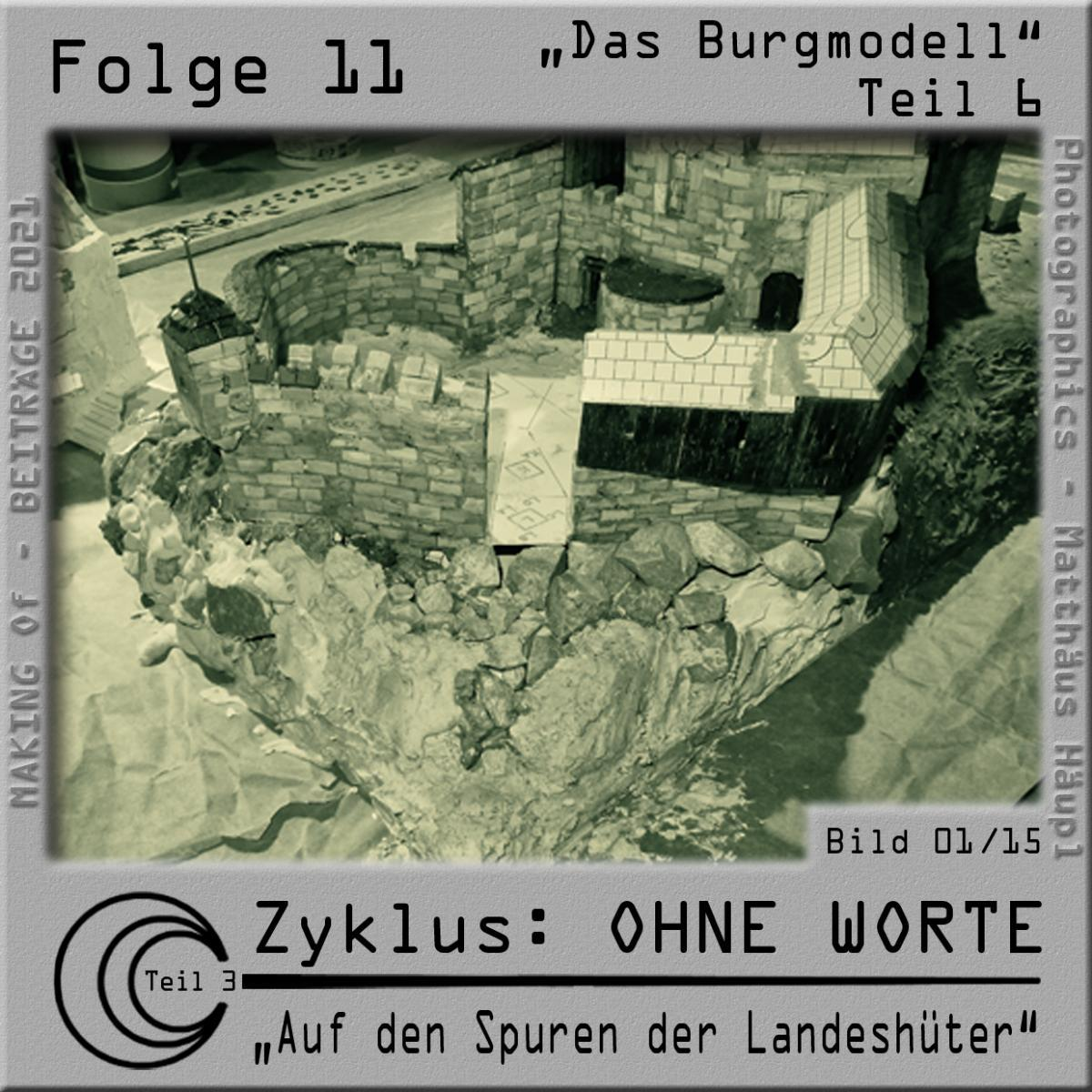Folge-11 Das-Burgmodell Teil-6-01