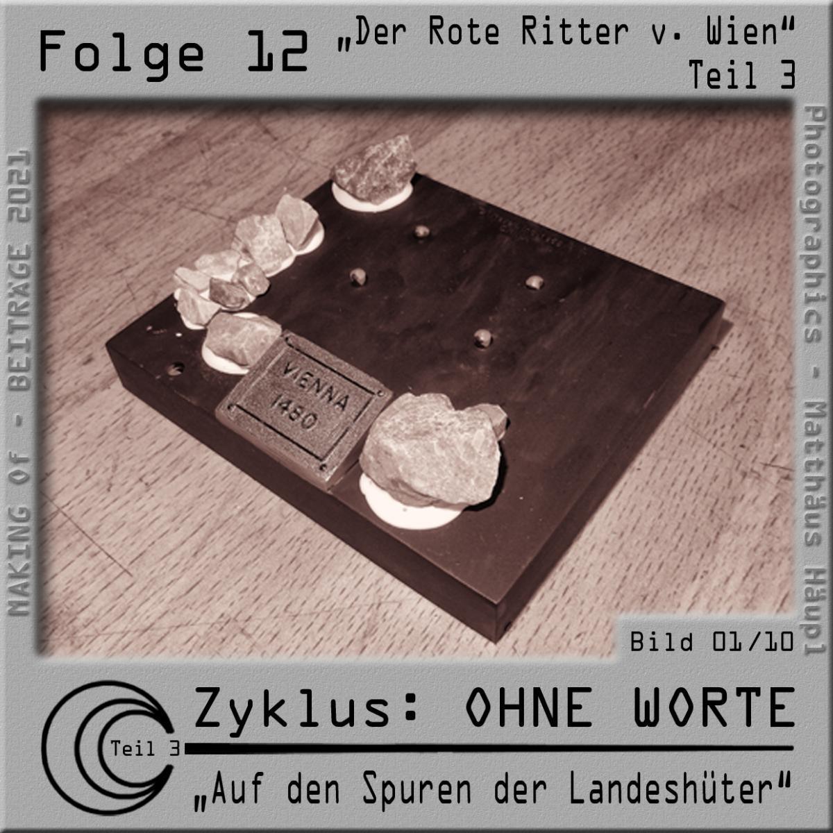 Folge-12 Der-Rote-Ritter Teil-3-01