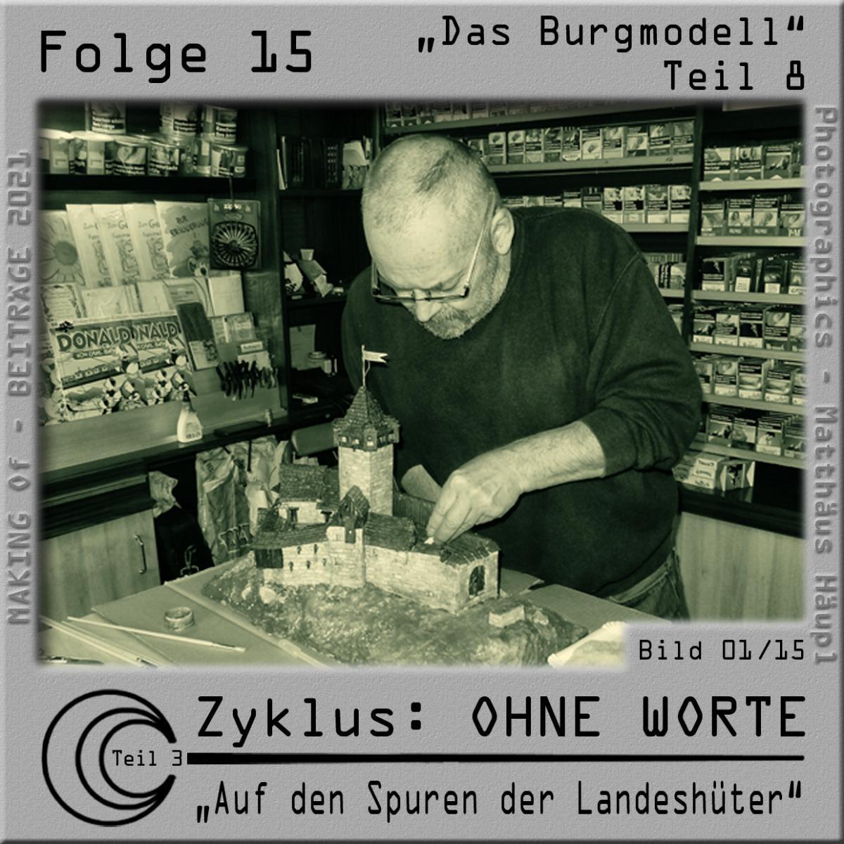 Folge-15 Das-Burgmodell Teil-8-01