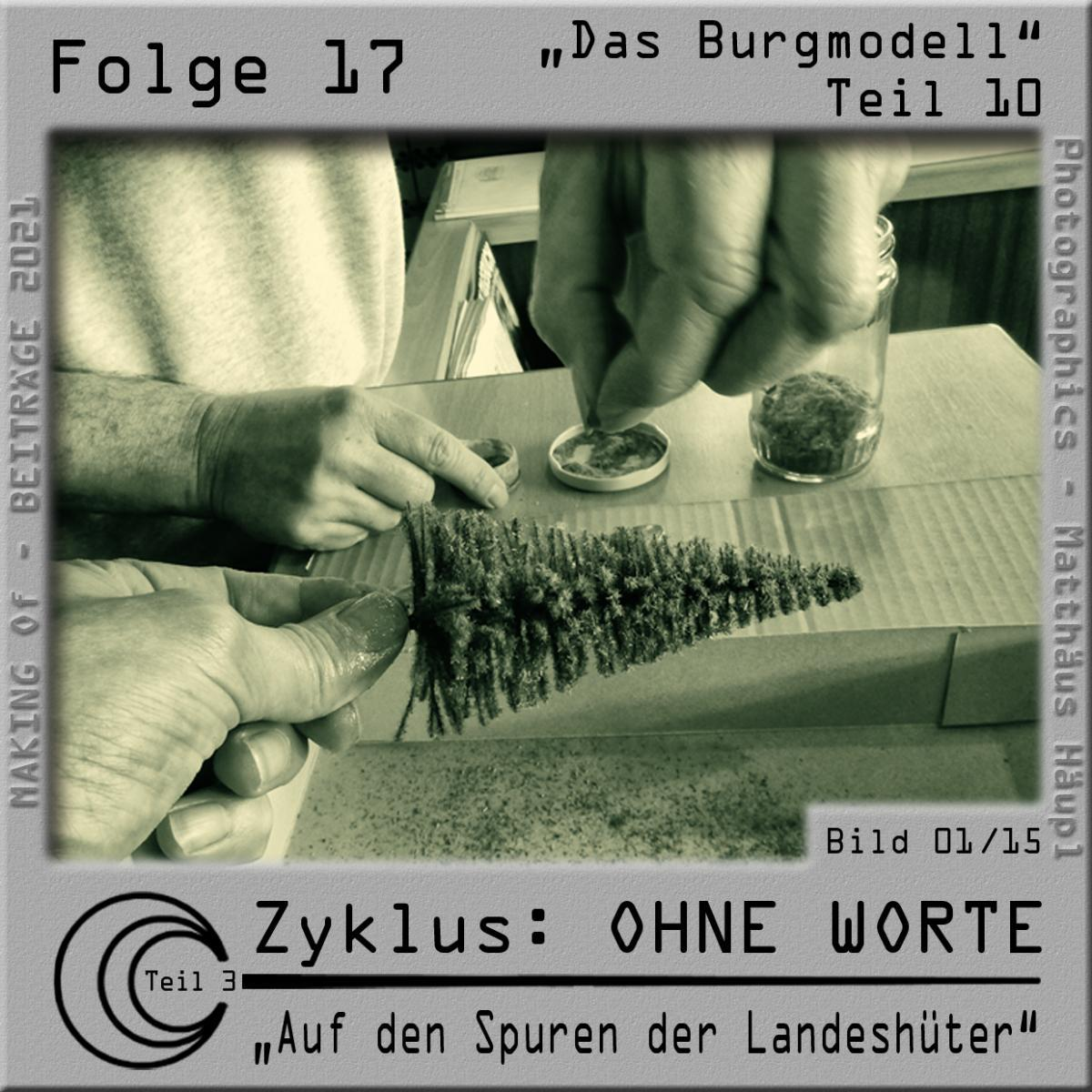Folge-17 Das-Burgmodell Teil-10-01