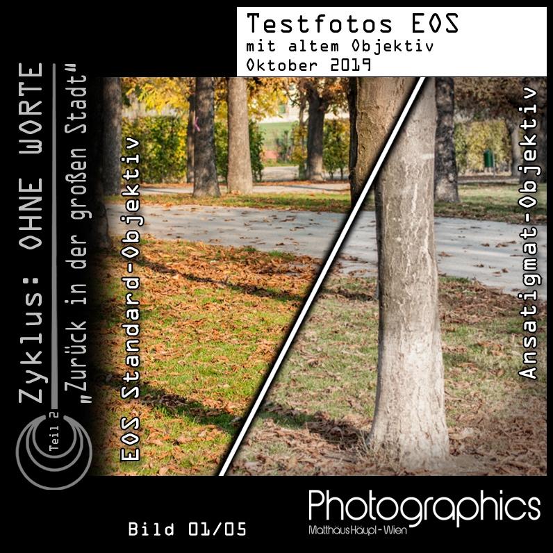 Testbilder-01