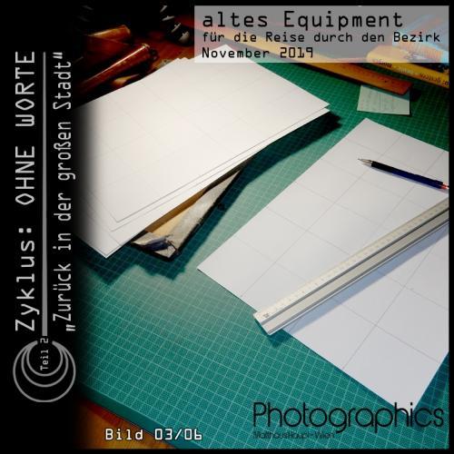 Animation-Equipment-03