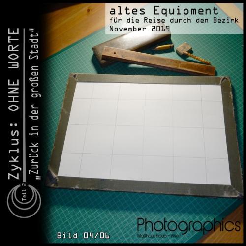 Animation-Equipment-04