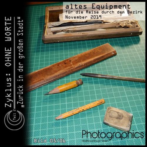 Animation-Equipment-05