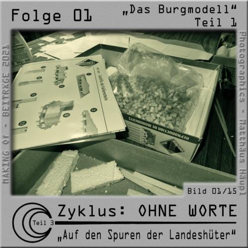 Folge-01 Das-Burgmodell Teil-1-01