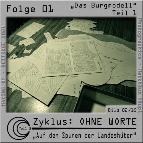 Folge-01 Das-Burgmodell Teil-1-02