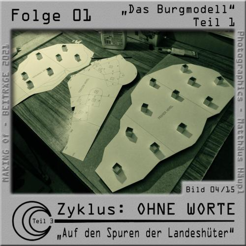 Folge-01 Das-Burgmodell Teil-1-04