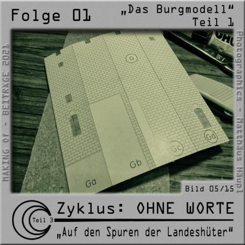 Folge-01 Das-Burgmodell Teil-1-05