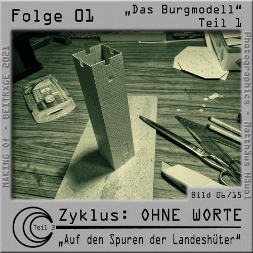 Folge-01 Das-Burgmodell Teil-1-06