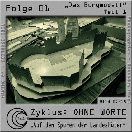 Folge-01 Das-Burgmodell Teil-1-07