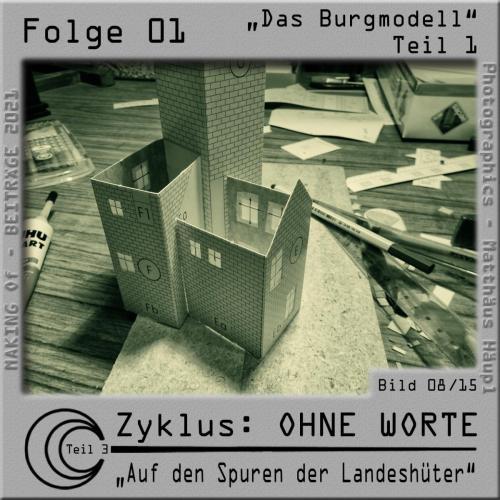 Folge-01 Das-Burgmodell Teil-1-08