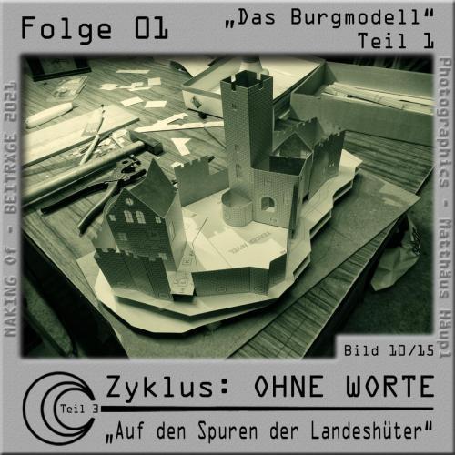 Folge-01 Das-Burgmodell Teil-1-10