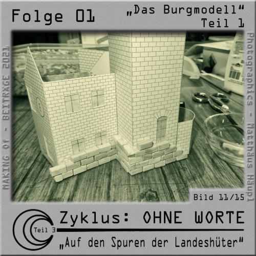 Folge-01 Das-Burgmodell Teil-1-11