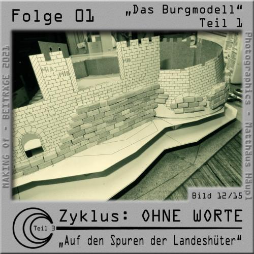 Folge-01 Das-Burgmodell Teil-1-12