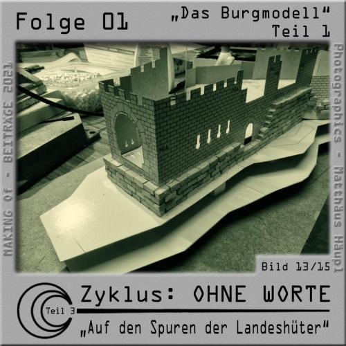 Folge-01 Das-Burgmodell Teil-1-13