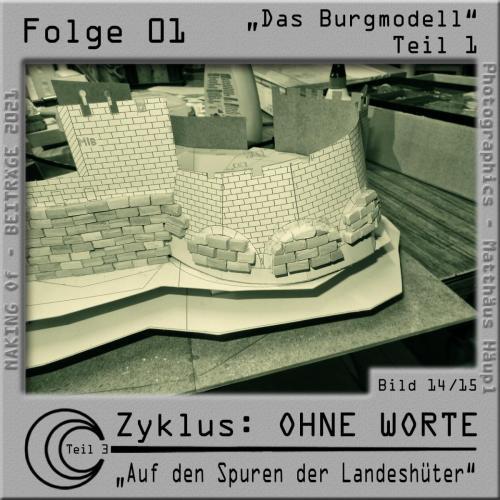 Folge-01 Das-Burgmodell Teil-1-14
