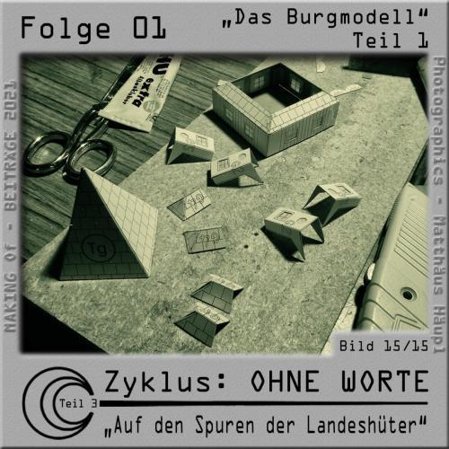 Folge-01 Das-Burgmodell Teil-1-15