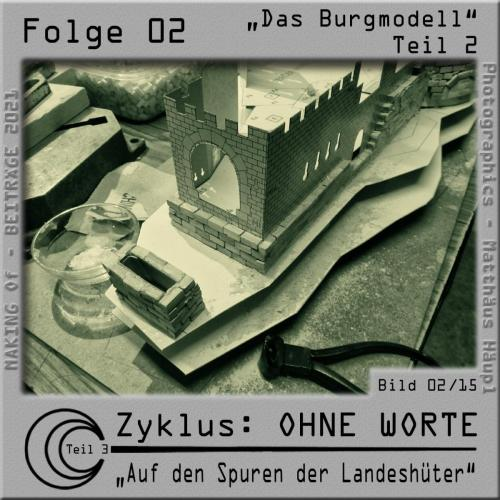 Folge-02 Das-Burgmodell Teil-2-02