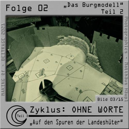 Folge-02 Das-Burgmodell Teil-2-03