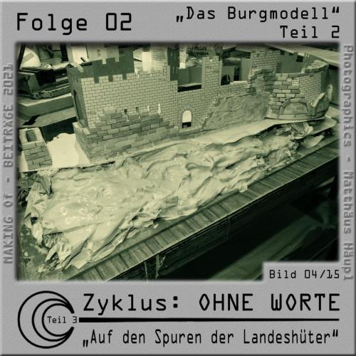 Folge-02 Das-Burgmodell Teil-2-04