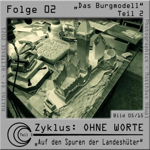 Folge-02 Das-Burgmodell Teil-2-05
