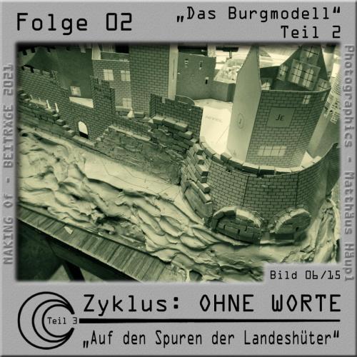 Folge-02 Das-Burgmodell Teil-2-06