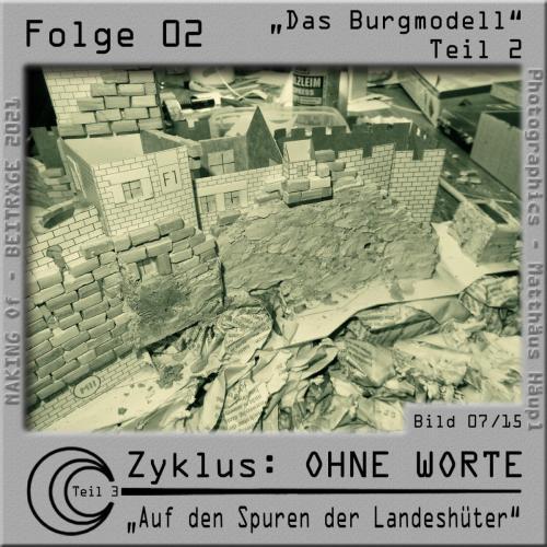 Folge-02 Das-Burgmodell Teil-2-07