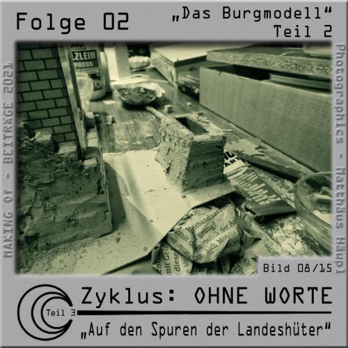 Folge-02 Das-Burgmodell Teil-2-08