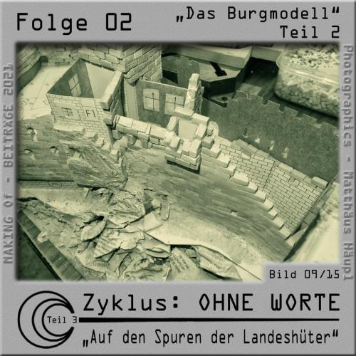 Folge-02 Das-Burgmodell Teil-2-09