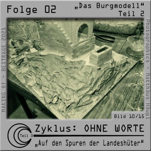 Folge-02 Das-Burgmodell Teil-2-10