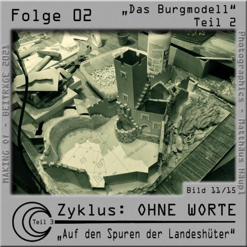Folge-02 Das-Burgmodell Teil-2-11