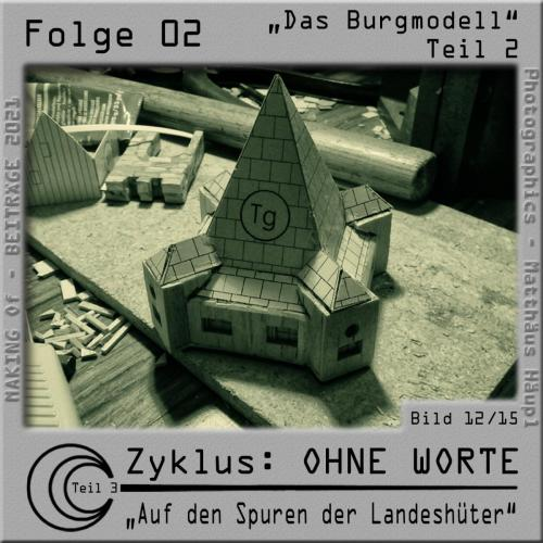 Folge-02 Das-Burgmodell Teil-2-12
