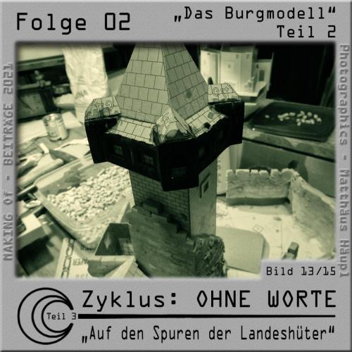 Folge-02 Das-Burgmodell Teil-2-13