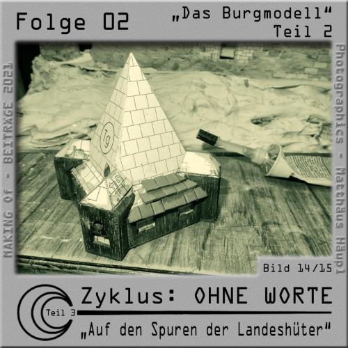 Folge-02 Das-Burgmodell Teil-2-14