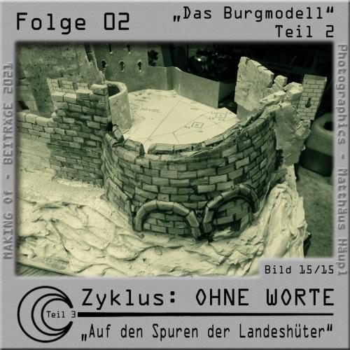 Folge-02 Das-Burgmodell Teil-2-15
