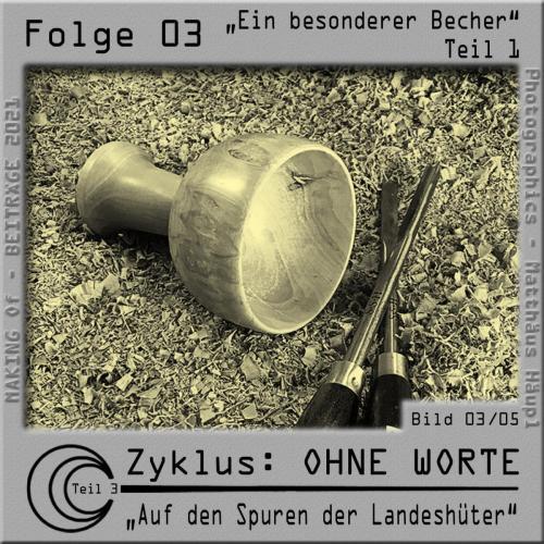 Folge-03 Ein-besonderer-Becher Teil-1-03