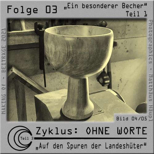 Folge-03 Ein-besonderer-Becher Teil-1-04