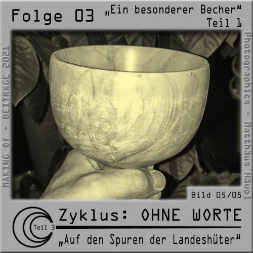 Folge-03 Ein-besonderer-Becher Teil-1-05