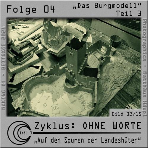 Folge-04 Das-Burgmodell Teil-3-02