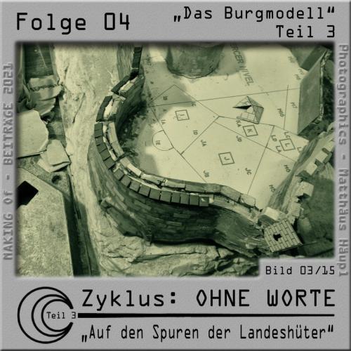 Folge-04 Das-Burgmodell Teil-3-03