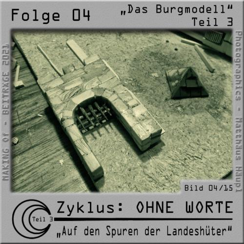 Folge-04 Das-Burgmodell Teil-3-04