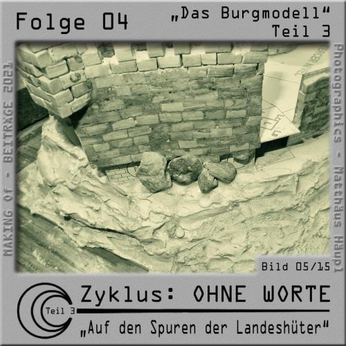 Folge-04 Das-Burgmodell Teil-3-05